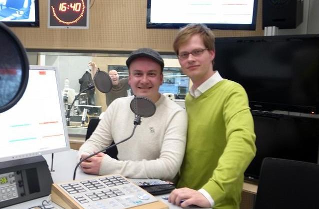 Fiene & Pähler Online-Talk