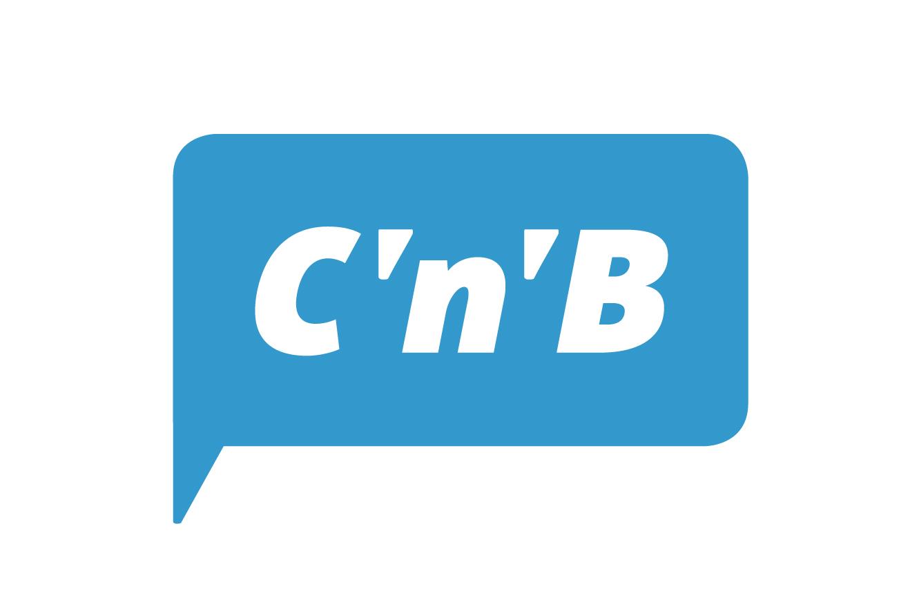 cnb_logo_rgb