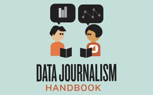 datajournalismhandbook