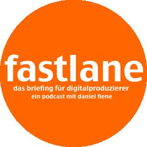 fastlane-logo