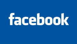 keyvisual_topbox_facebook