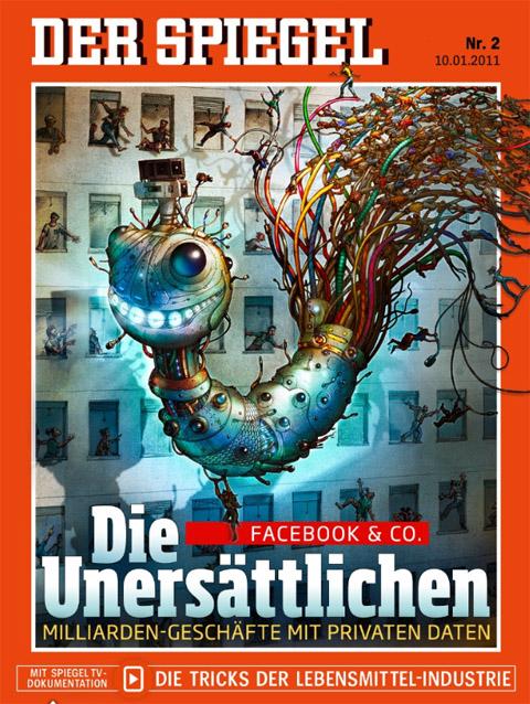 spiegel_2011_02
